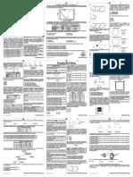 Sesion 1 - LDI-122 - Cuadernillo 2
