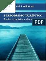 Periodismo-turístico-muchos-principios-y-algunos-finales-de-Miguel-Ledhesma-PDF.pdf