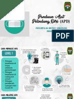 Panduan APD.pdf.pdf.pdf