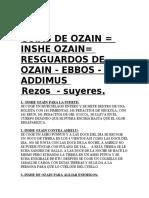 GUIAS DE OZAIN.doc