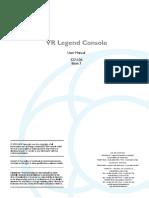 5693649.pdf