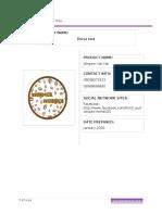 Entrep Business Plan.docx