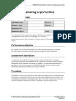 415629046 Assessment Task 2 Docx PDF