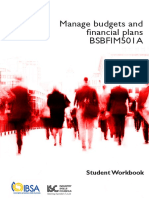 287363813-StudentWorkbook-7