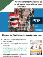 WASH-et-Cholera-au-Tchad_OMS_N-Djamena10Mar2016