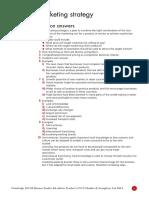 CHECK - Chapter 16 TCD Answers.pdf