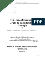 Cárdenas Tesis II.pdf