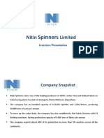 Investor-Presentation-Dec-2017.pdf