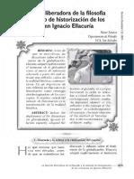 Dialnet-LaFuncionLiberadoraDeLaFilosofiaYElMetodoDeHistori-6521057.pdf