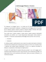 drenaggio_pleurico_o_toracico.odt