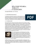 LO_LA REFORMA PSIQUIÁTRICA