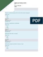 INTRO TO MULTIMEDIA QUIZ 1 TO PRELIMS.pdf