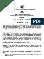 RCCG-30-DAYS-FASTING-AND-PRAYER-GUIDE-NOVEMBER-2019