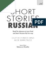 Short Stories in Russian BK_HODD_002059.pdf