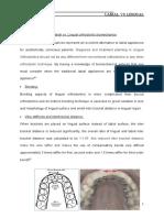 11.LABIAL VS LINGUAL BIOMECHANICS.docx