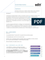 Modulo-1-La-medicina-del-territorio-1.pdf