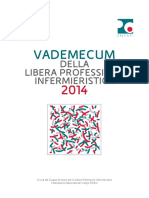 VADEMECUM_LIBERA PROFESSIONE (1).pdf