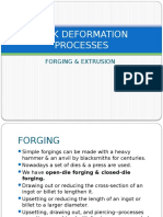 forging-extrusion-1263989244-phpapp02.pptx