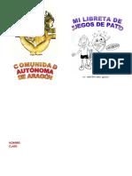 Mi_Libreta_de_Juegos_de_Patio.doc