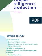 17537779-artificial-intelligence.pdf