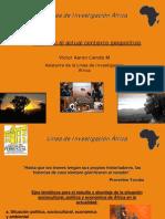 Http Www.redeconocimientolegislativo.gob.Ve LoadFile Nombre= Asamblea-documentos Documentos Documentos Informes Africa
