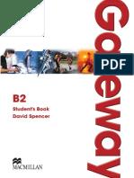 gw_b2_content.pdf