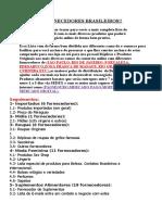 FORNECEDORES BRASILEIROS.docx