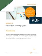 PDF_mod3 2017.pdf