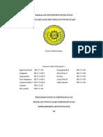 BAB II metodologi penelitian.docx