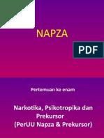 6. NAPZA.pptx