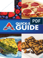 1501_QuickStartGuide_Online.pdf