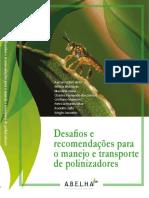 Livro-Menezes-et-al-2018-Desafio-manejo-transporte-polinizadores-v-1