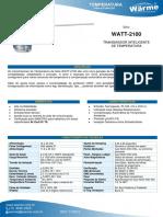 Transmissor-WATT-2100