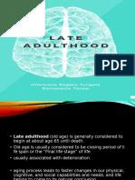LATE-ADULTHOOD-