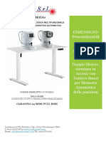 POMEDA SCANDURRA SRL BROCHURE.pdf