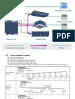 VRF System..pdf