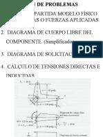 Planteo y Solución Problemas-2014