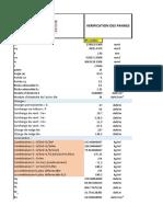 VERIFICATION DES PANNES IPE_Z_C -Wafa.xlsx