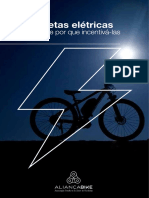 13_06_2018_01_33_bicicleta_eletrica_-_fact_sheet_-_junho_18
