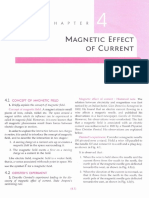 ch4-magnetic-effect-of-current.pdf
