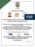 CARACTERIZACIÓN TRÁFICO ZONA POB.pdf
