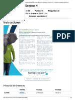 Examen parcial - Semana 4_ INV_PRIMER BLOQUE-DERECHO LABORAL COLECTIVO Y TALENTO HUMANO-[GRUPO1].pdf