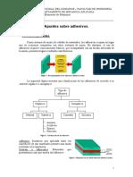 Apuntes_Adhesivos