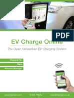 EV Charge Online Manual.pdf