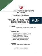 WORD CALIDAD FINAL-FINAL.docx