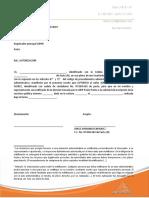 AUTORIZACION ORIP RETIRO RECHAZADA.docx