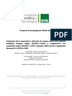 168-2014_Carrillo_columna_Informe_final_300317.pdf