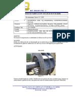 INFORME_FINAL_CONSTUCCION_DE_EJE_DE_ROTOR_B2404.pdf
