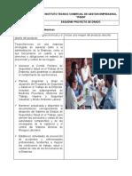 PLAN DE NEGOCIOS TECPROSERVICIOS.docx