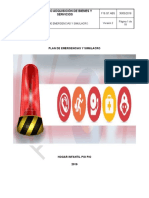 palan de emergencia formato icbf.docx